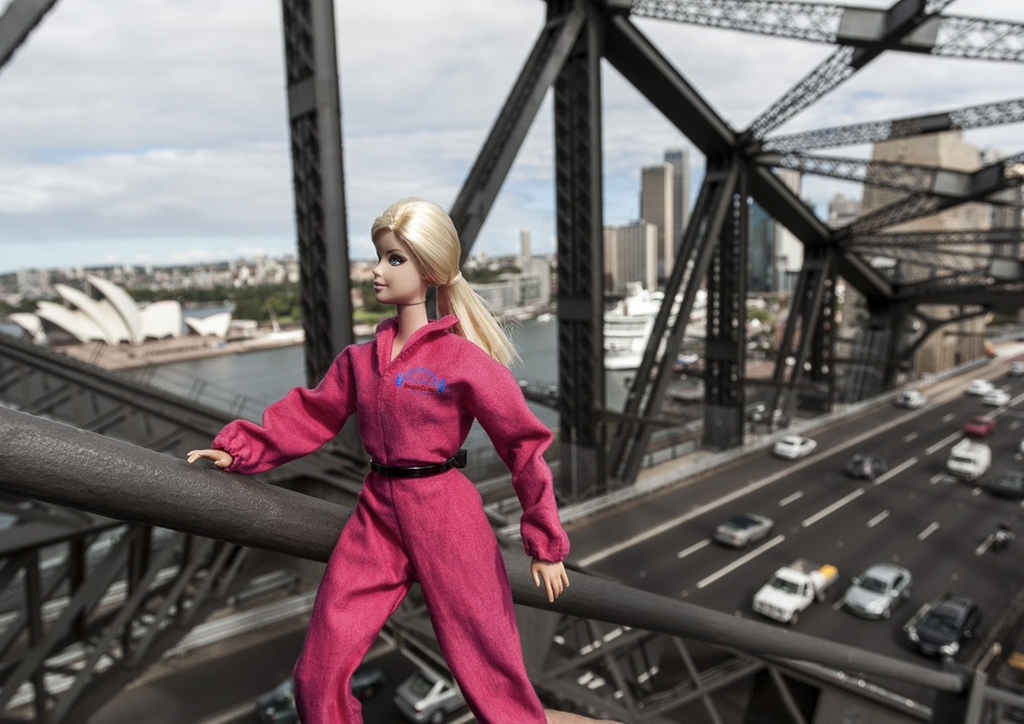 http://arihatzis.com/files/gimgs/th-34_Barbie-BridgeClimb_2895FLAT.jpg