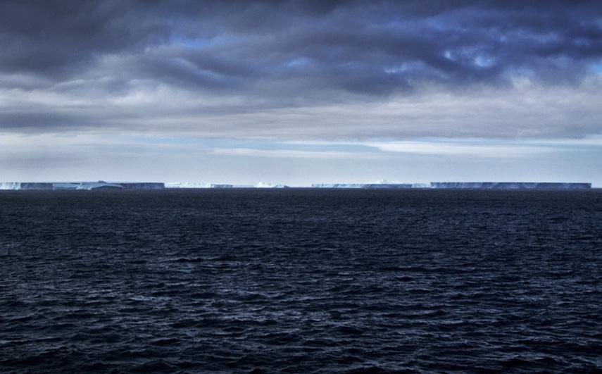 http://arihatzis.com/files/gimgs/th-45_Ari_Hatzis_Antarctica04.jpg